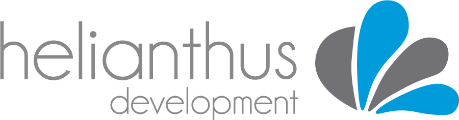 Helianthus Development